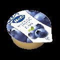 Confettura di Mirtilli 25gr (120 pezzi)