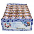Confettura di Frutti di Bosco 25gr (120 pezzi)