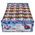 Hero Confetture Light Frutti di Bosco 120x25gr