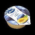Confettura di Prugne 25gr (120 pezzi)