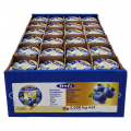 Hero Confetture Extra Mirtilli 120x25gr in monodose
