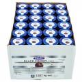 Hero Confetture Extra Ciliegie Nere 72x28,3gr in monodose