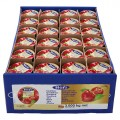 Hero Confetture Extra Ciliegie Rosse 120x25gr