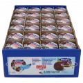 Hero Confetture Light Ciliegie Nere 120x25gr