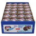 Hero Confetture Light Ciliegie Nere 120x25gr in monodose