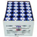 Hero Confetture Extra Frutti di Bosco 72x28,3gr