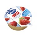 Hero Confetture Light Fragole 120x25gr