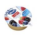 Hero Confetture Light Frutti di Bosco 120x25gr in monodose