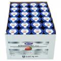 Hero Confetture Extra Fragole 72x28,3gr in monodose