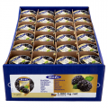 Hero Confetture Extra More 120x25gr