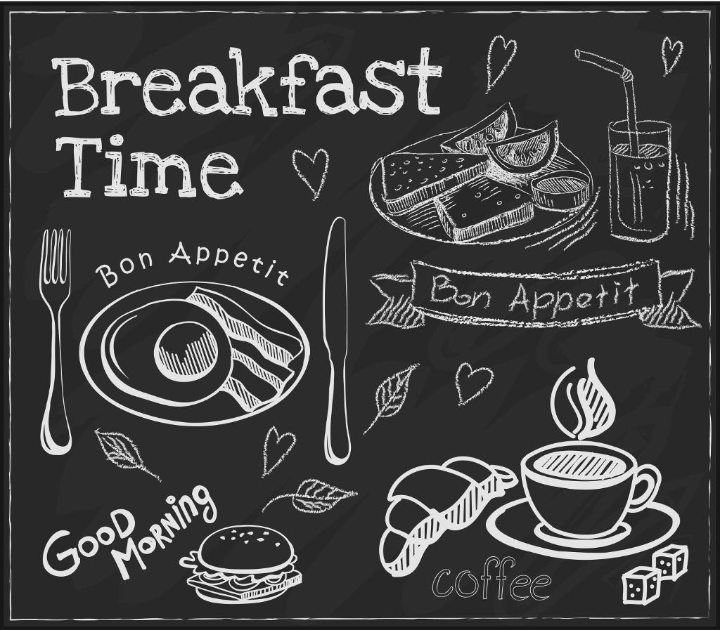 carta-breakfast