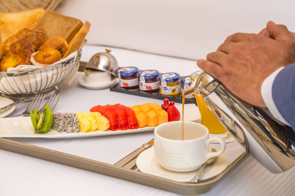 room-service-breakfast