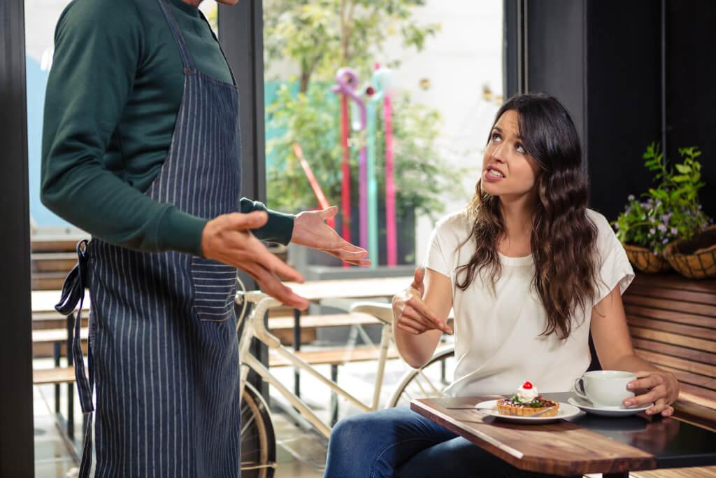 gestire-lamentele-clienti